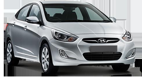 Hyundai Blue Dizel Otomatik